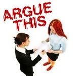 argue-this_150